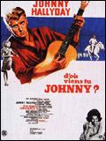 D'où viens-tu Johnny ? 18655261