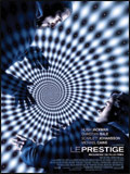 The Prestige 18680370