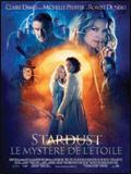 [Cinéma] Stardust : Le Mystère de l'étoile ! 18796693