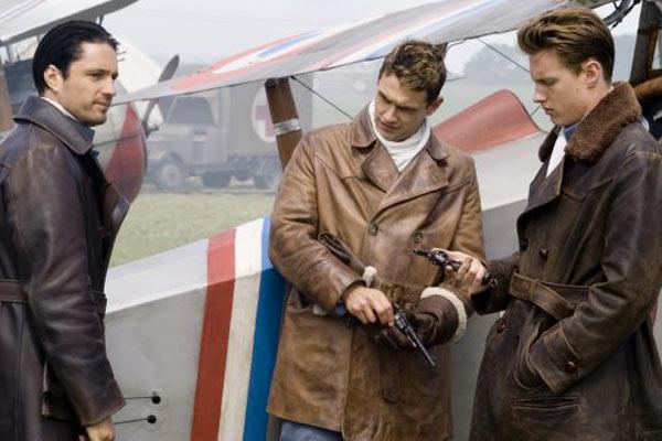 Fly Boys 18656319