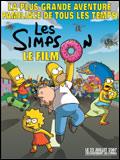 Le Classement continu des films sortis en 2007 18780032