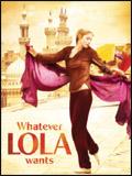 Whatever Lola Wants 18917757