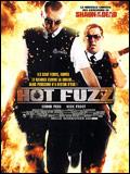 Le Classement continu des films sortis en 2007 18767969