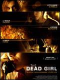 Le Classement continu des Films sortis en 2008 18857578