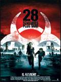 Le Classement continu des films sortis en 2007 18795536