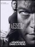 Le Classement continu des films sortis en 2007 18794864