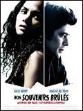 Le Classement continu des Films sortis en 2008 18860809