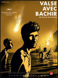 Le Classement continu des Films sortis en 2008 18947036