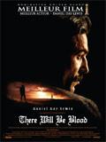 Le Classement continu des Films sortis en 2008 18887933