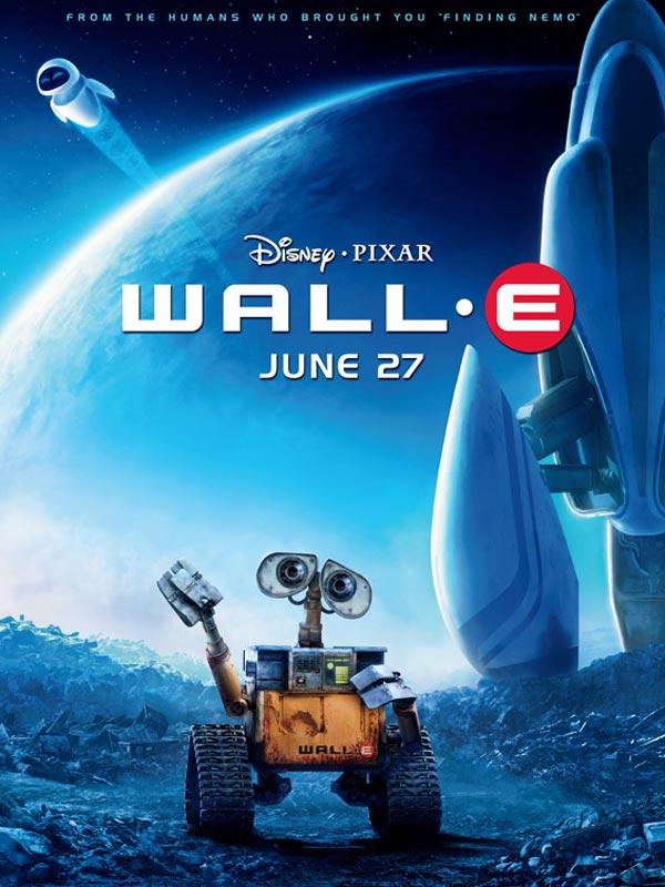 WALL-E 18913976