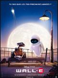 Le Classement continu des Films sortis en 2008 18948379