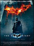 Le Classement continu des Films sortis en 2008 18949762
