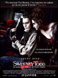 Le Classement continu des Films sortis en 2008 18878024