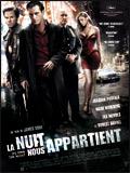 Le Classement continu des films sortis en 2007 18824866