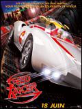 Le Classement continu des Films sortis en 2008 18927509