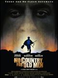 Le Classement continu des Films sortis en 2008 18790037