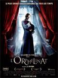 Le Classement continu des Films sortis en 2008 18888815