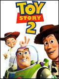 Programmes Disney à la TV Hors Chaines Disney 18777805