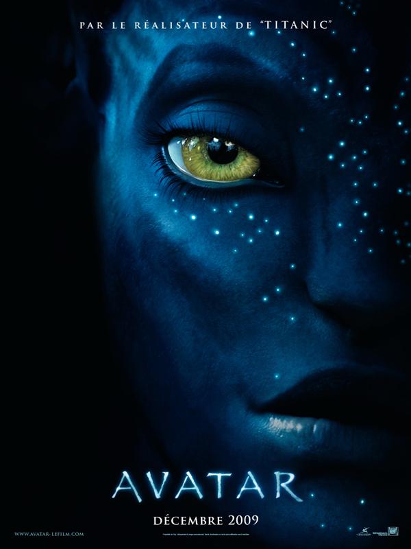 Avatar [20th Century - 2009] 19150275
