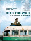 Le Classement continu des Films sortis en 2008 18869163