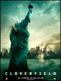 Le Classement continu des Films sortis en 2008 18864723