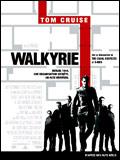 [Film]Walkyrie 19023062