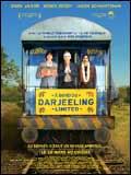 Le Classement continu des Films sortis en 2008 18893323