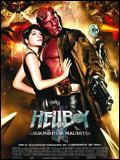 Le Classement continu des Films sortis en 2008 18968275