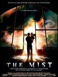 Le Classement continu des Films sortis en 2008 18899254