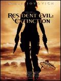 Resident Evil: Extinction 18817481