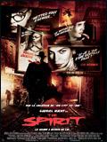 Le Classement continu des Films sortis en 2008 19031694