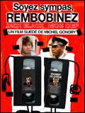 Le Classement continu des Films sortis en 2008 18900740