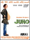 Le Classement continu des Films sortis en 2008 18883115