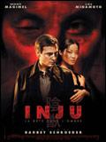 Le Classement continu des Films sortis en 2008 18956515