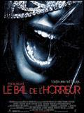 Le Classement continu des Films sortis en 2008 18943155