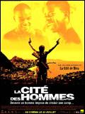 Le Classement continu des Films sortis en 2008 18953307