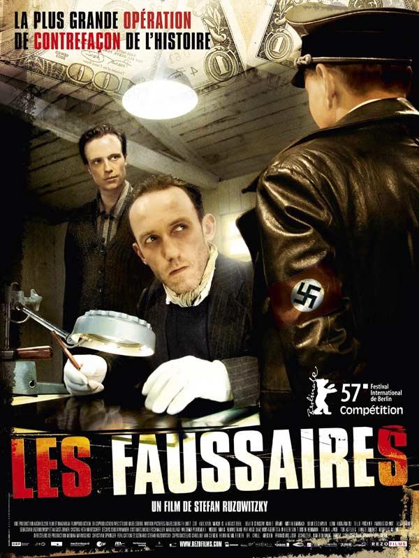 [Film] Les faussaires 18887324