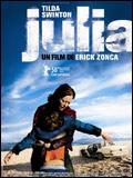 Le Classement continu des Films sortis en 2008 18898592