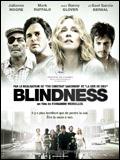 Le Classement continu des Films sortis en 2008 18985336
