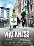 Le Classement continu des Films sortis en 2008 18974603