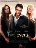Le Classement continu des Films sortis en 2008 18984917
