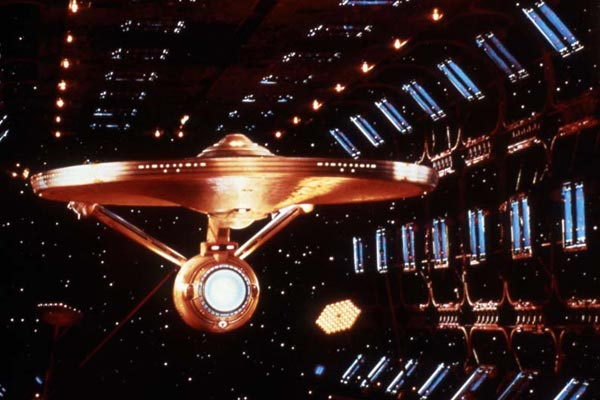 Star Trek: The Motion Picture 18941269