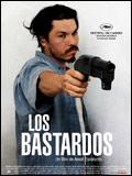 """#1 - Critique """"Los Bastardos"""" 19039398"""