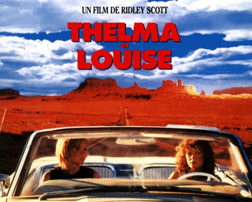 Dernier film vu à la maison ? - Page 4 19113615_merci_qui_thelma_louise