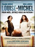 Le Classement continu des Films sortis en 2008 19012209