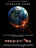 PREDICTIONS 19055025