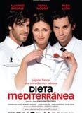 Cine y Cocina - Página 2 19053347