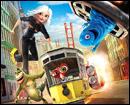 [DreamWorks] Monstres Contre Aliens : La Série (20??) 19108800