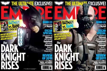 the Dark Knight rises 19852619