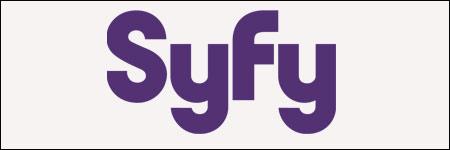 """Projet rentrée-Télé """"US"""" 2012 20000305"""